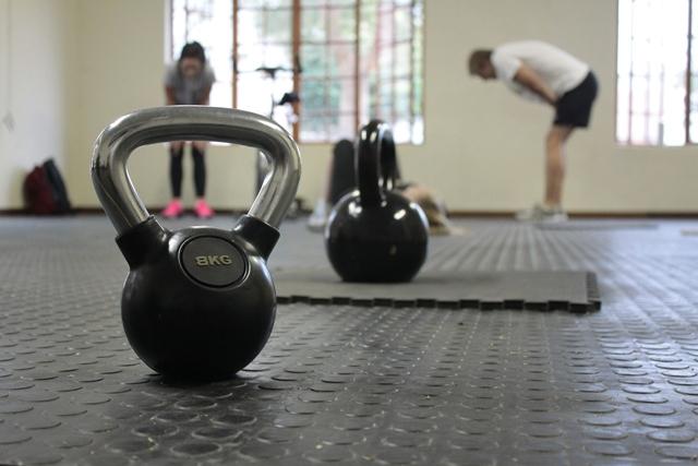 筋トレをするのに効果的なトレーニング周期はどれくらい?